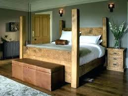 King Size 4 Post Beds Four Post King Bed 4 Post Bedroom Sets Excellent  Modern Poster Bed Bedroom Sets 4 King King Size Four Poster Bed Dimensions