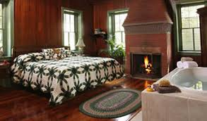 Search & book lodging in Lancaster PA