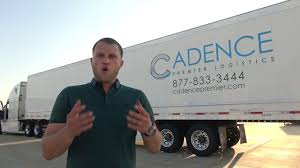How Does Abs Light Work On Semi Trailer How To Reset Trailer Abs