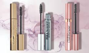 Best Mascara Designer The 4 Best Mascaras For Thin Lashes