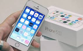 iPhone 5s to sell for Rs 15 000 soon News News India Today