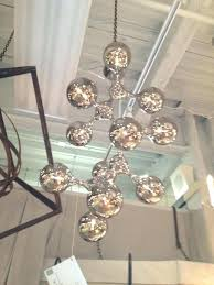 contemporary foyer chandeliers lighting