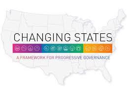 Usc Depth Chart 2016 Changing States Framework Pere Usc Dana And David