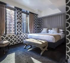 3 Bedroom Suites In New York City Interior Unique Inspiration Design