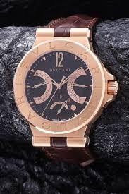 robert downey jr s range of watches in new iron man movie bvlgari robert downey jr s range of watches in new iron man movie bvlgari
