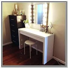 vanity mirror table lighted vanity table lighted mirror vanity lighted makeup mirror vanity table stylish table
