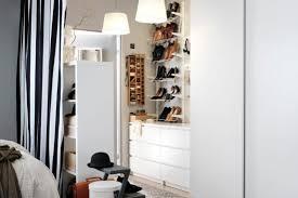 Kleines Schlafzimmer Einrichten Accessoires Dekorieren Besser