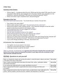 book review sample college a perfect resume template where can i write an article online