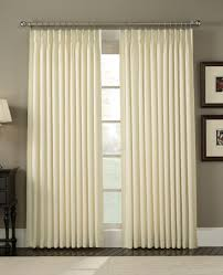 Short Bedroom Curtains Curtain Designs For Apex Windows Bedroom Window Curtains Short