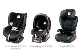 pergo car seat car seat safety peg perego convertible car seat weight and height limit peg