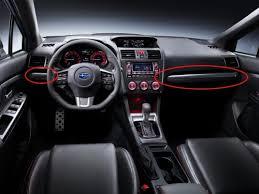 subaru forester 2010 interior. subaru forester interior trim kit dashboard carbon fiber part no 66078va030 66077va010 2010 e