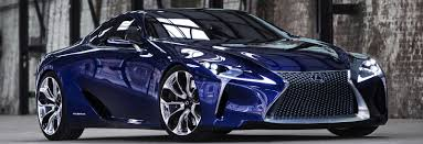 2018 lexus coupe price. unique 2018 2018 lexus lc f styling and lexus coupe price