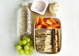 healthy foods for kids lunches. Perfect Kids Healthy Lunches For Kids And Foods For Kids Lunches