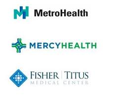 Mercy My Chart Lorain Ohio Sharing Our Trauma Expertise The Metrohealth System