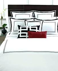 macys duvet star hotel quality goose down comforter quilt blanket duvet comforters grand king collection 5