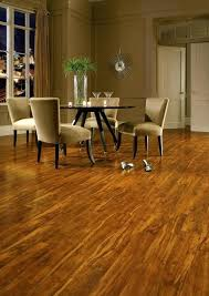 armstrong flooring alterna reviews dealers ottawa floor for your