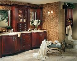 bathroom cabinet design ideas. Bathroom Cabinet Design Ideas Alluring Home Amazing Designs Property D