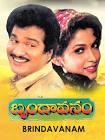 Satyanarayana Kaikala Bandhuvulostunnaru Jagratha Movie