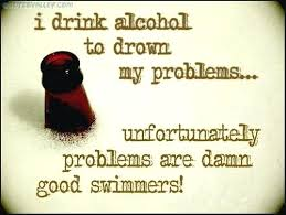 Funny Alcohol Quotes Interesting Sad Alcoholic Quotes Formidable Drinking Alcohol Sad Quotes Pictures