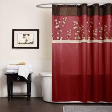 Red Bathroom Decor Design480384 Black And Grey Bathroom Decor 17 Best Ideas About