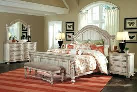 Antique bedroom furniture vintage Art Deco Vintage Bedroom Decoration Impressive Choose Antique Furniture For Bananafilmcom Painted Antique Bedroom Furniture Vintage Sets Retro Style Bed Retr