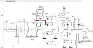 leviton t5225 wiring diagram 28 wiring diagram images kotaksurat co 3-Way Switch Wiring Diagram at Randall Rx20r Wiring Diagram