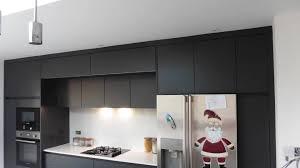 Another great Kitchen supplied and Installed - Ivan Spencer Designer,  Sherringham Kitchens,Bedrooms & Bathrooms