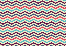 Png Pattern Mesmerizing 48 Free Geometric Pattern Swatches In AI PAT PNG Format