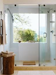 Glass Bathroom And Shower Doors White Matte Film Eclipsetinting Shower Privacy