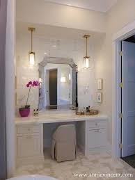 1000 ideas about dressing table lights on pinterest dressing tables pine desk and hallway rug bathroom makeup lighting
