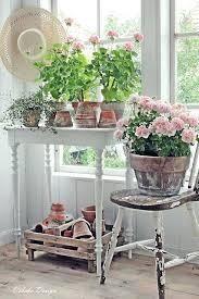 shabby chic outdoor furniture. Shabby Chic Outdoor Furniture Garden Gumtree