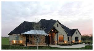fascinating texas limestone house plans hill country home awesome