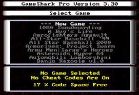 enhacklopedia acirc individual systems acirc hacking nintendo  gs pro games list