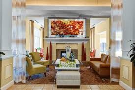 hilton garden inn wilmington mayfaire town center gallery image of this property