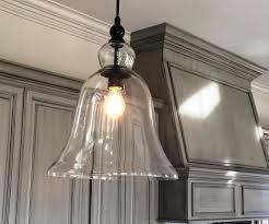 modern bar pendant lights