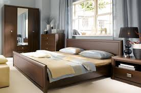 Unique Ideas Best Bedroom Furniture Best Bedroom Furniture