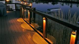 Outside deck lighting Fairy Lights Lowes Landscape Lighting Pro Of Utah Lowes Deck Lights Solar Outside Deck Lighting Simple Image Of