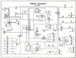 1984 ra65 22re wiring diagrams wire center \u2022 toyota 22re motor diagram audi wiring diagram symbols wire center u2022 rh expeditesa co 22re coolant diagram 1994 toyota 22re engine diagram