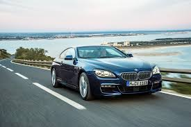BMW Convertible how much horsepower does a bmw 650i have : BMW 6 Series Coupe LCI (F13) specs - 2015, 2016, 2017, 2018 ...