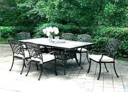 72 inch round outdoor dining table inch round patio table round outdoor dining table medium size