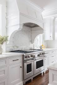 Kitchen And Bath Design News 25 Best Ideas About Kitchen And Bath Design On Pinterest Bath