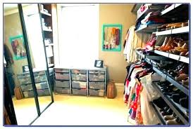 turn a bedroom into a closet turn spare room into closet turning a bedroom into a