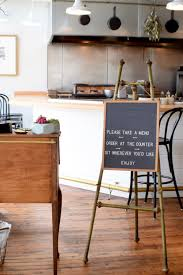 7 Reasons To Love The Grange Community Kitchen In Buffalo Ny