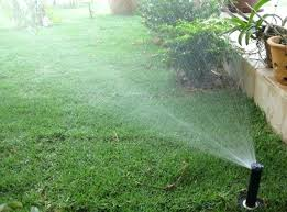 picture of automatic garden watering system by ons best uk bu