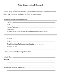 homeschool blog ideas help writing a research paper on   this is a sample template that my children will use to help guide 46706c237fdbee1dcfdc323a132 research paper