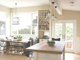 farmhouse style chandeliers traditional farmhouse style chandeliers interior with farmhouse style chandelier view of farmhouse style