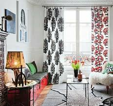 208 best Curtains and Cushions images on Pinterest | Cushions, Bedroom and  Hand painted