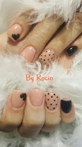 Best 25+ 3d nails art ideas on Pinterest   3d nail art, 3d nail ...