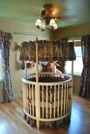 realtree camo baby nursery realtreecamo