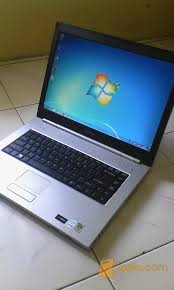 sony vaio laptop. laptop sony vaio core komputer 4554169